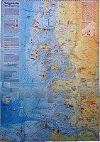 allmaps.de - Der Landkarten-Shop im Internet - Deutschland - Europa - Welt - Hier finden Sie Ihre Wanderkarte, Radwanderkarte, Landkarte, Straßenkarte, Reiseliteratur, Ihren Reiseführer, Stadtplan, Wanderführer - allmaps.de