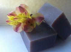 My soap!!! Shanghai Road cold process all natural soap  by EncantadoSoap, $6.75