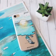 The best phone accessories you find here! iPhone 7/7 Plus/6 Plus/6/5/5s/5c Phone Case Tags: accessories, tech accessories, phone cases, electronics, phone, capas de iphone, iphone case, white iphone 5 case, apple iphone cases and apple iphone 6 case, phone case, custom case, phone cases tumblr, tumblr, fashion, tv, tv shows, shows, harry potter, pll, pretty little liars Shop now at: http://goca.se/gorgeous