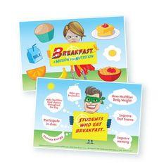 National School Breakfast Week Sticker Make-a-Scene. Kids have fun with these Make-a-Scene sticker books: https://www.mission-nutrition.com/collections/breakfast/products/sticker-make-a-scene #missionnutrition #stickers #kidseducation