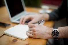 Blog de @evacolladoduran: Si contratas talento te estás comprometiendo a…