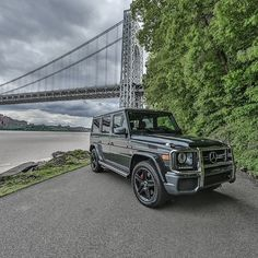 At Mercedes-Benz of Nanuet, we give you the tools necessary to make the most informed purchase on a new or used vehicle. Mercedes Benz G Class, New Mercedes, G Class Amg, G 63 Amg, Suv Trucks, Luxury Suv, Dream Cars, Wheels, David Murphy