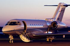 75% OFF on Private Jets Flights | www.flightpooling.com | imgend #travel