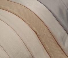 Woven Fabric Sample Kit