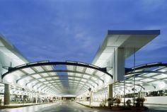 Terminal da Lapa / Republica Arquitetos