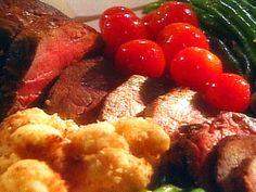 Roast Rib of Beef with Port and Stilton Gravy | Recipe | Roast Rib Of ...