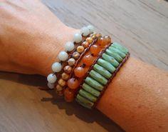 Love me some bracelets
