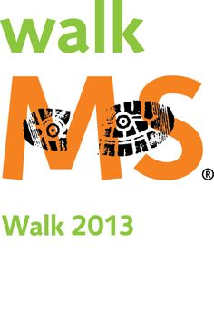 Walk MS: Each Step Closer to a World Free of MS