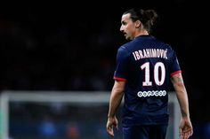 """21 of the best quotes from soccer superstar Zlatan Ibrahimović:     He expressed disappointment on coming second to tennis player Björn Borg in Dagens Nyheter's list of Sweden's top 150 sport icons. When asked for a reaction by the Swiss newspaper, he said: """"I would have been number 1, 2, 3, 4 and 5, with due respect to the others."""""""