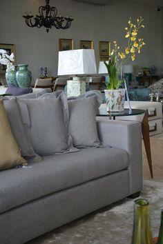Aparato, decoração, móveis, design, interiores, estilo, beleza, sofisticação, excelência, sala