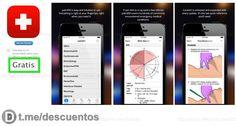 App palmEM Auxilios para iOS GRATIS - http://ift.tt/2nwSAIF