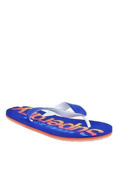 9ec411194907c Οι 69 καλύτερες εικόνες του πίνακα flip flop   Flip flop sandals ...