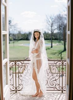 A fine art wedding studio traveling the country and the world to capture love stories of amazing couples Wedding Veils, Wedding Dresses, Green Shutters, Garter Belt And Stockings, Beautiful Park, Romantic Weddings, Boudoir Photography, Provence, Floral Design