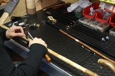 """Francesco Maglia hand-made in italy"""