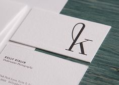 #business card #graphic design #minimalist