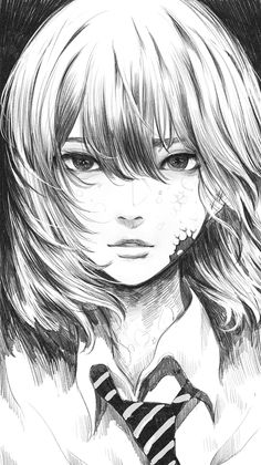 Home / Twitter Manga Drawing, Manga Art, Sketch Drawing, Pretty Art, Cute Art, Aesthetic Art, Aesthetic Anime, Cute Anime Character, Character Art