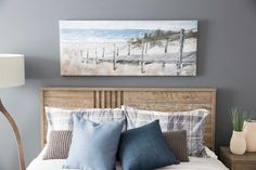 58 best chambre à coucher images in 2019 acrylic art bedroom