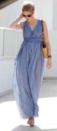 Платье: Burda 4/ 2013/ 125 / Burdastyle