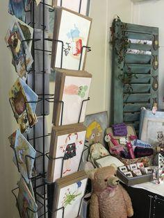 Impressionen vom Schwalbe Kiosk in Glattfelden Kiosk, Gallery Wall, Frame, Home Decor, Swallows, Picture Frame, Decoration Home, Room Decor, Frames