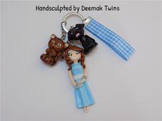 Deemak Twins: Pedido Especial ♥