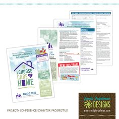 exhibitor prospectus template - business proposal design yahoo image search results