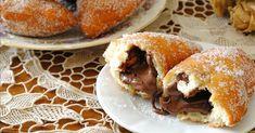 Panzerotti+alla+nutella