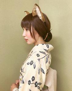 画像に含まれている可能性があるもの:1人、クローズアップ Cute Asian Girls, Girls In Love, Cute Girls, Cute Japanese Girl, Japanese Beauty, Kawaii Cute, Kimono Fashion, Girl Humor, Pretty Woman