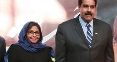 "¡YA ES OFICIAL! Mercosur comunicó a Venezuela  que cesa de ejercer sus ""derechos inherentes"""