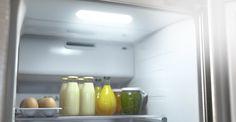 Benefit 3 Feature 3Food Showcase (570 Liter)  RH57H90507F