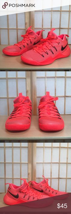 pretty nice 3c9a7 d967c Men s Adidas HyperLive Basketball Shoes Men s Adidas HyperLive Basketball  Shoes. Perfect for Athletic exercise and for basketball. No rips or holes  Nike ...