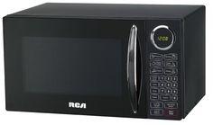 RCA 0.9 Cubic Feet Microwave Oven, Black RCA https://smile.amazon.com/dp/B005PON9OA/ref=cm_sw_r_pi_dp_Vo8Lxb6Q6EHHR