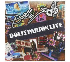 QVC DOLLY PARTON 2014