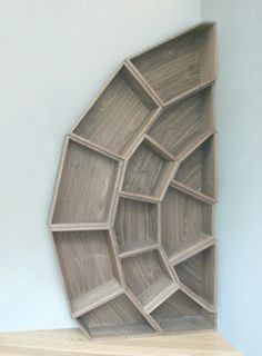 Creative and Decorative Shelves That Wil. - Creative and Decorative Shelves That Will Beautify Your Home -