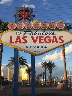 """Living in Las Vegas it's not uncommon to get the following phone call, """"Hey, I'm in town last minute, what should I see while I'm here?"""""""