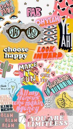 153 Best VSCO Girl Wallpaper images