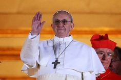 Armario de Noticias: Papa Francisco expresa condolencia por accidente e...