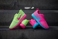 Die 206 besten Bilder von NIKE Sneaker | Nike, Turnschuhe