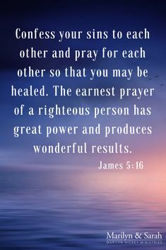 #Amen!  In the Name of  #Jesus! † ❤