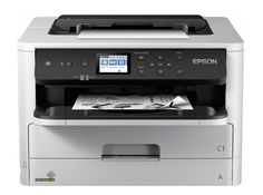 This Page Contains The Latest Version of Epson WorkForce Pro Driver, Software, and Manual Document for use with Windows and Macintosh OS. Printer Driver, Hp Printer, Windows Versions, Brother Printers, Software Support, Windows Operating Systems, Apple Mac, Microsoft Windows, Mac Os
