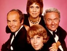 pictures of the carol burnett show - Google Search Ed Vedder, Nostalgia, Plus Tv, The Rocky Horror Picture Show, Childhood Tv Shows, Carol Burnett, Pin Up, Old Shows, 60s Tv Shows