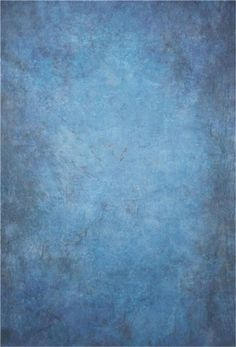 Light Navy Blue Photography Backdrop Abstract Background - 5(W)X6.5(H)FT(1.5X2M)