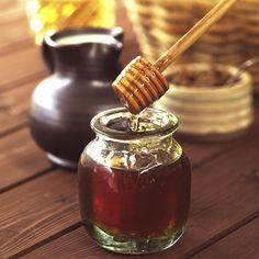 Manuka-Honig: Das neue Beauty-Wundermittel