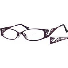 e676e23cfed 26 Best New Zenni glasses choices images