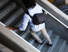 Peak Design Everyday Sling Bag