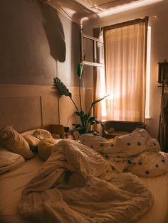 Shops, Scandinavian Design, Inspired, Bedroom, Decoration, Furniture, Home Decor, Bedroom Ideas, Cat Breeds