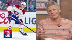 Jesperi Kotkaniemi a breath of fresh air for Canadiens fans Montreal Hockey, Breath Of Fresh Air, Breathe, Fans, Sports, Canadian Horse, Excercise, Followers, Sport