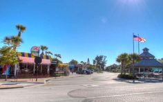 Top 10 Free Things to do in Siesta Key- Jennette Properties Blog