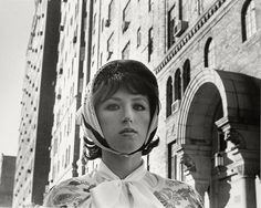 MoMA | Cindy Sherman | Gallery 2