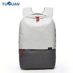 Laptop Bags & Cases Free Shipping Basketball 15.6 Laptop Notebook Tablet Pc Backpack College School Book Backpack Travel Bag,free Shipping