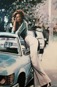 http://ego-alterego.com/2012/12/amazing-figurative-paintings-by-thomas-saliot/